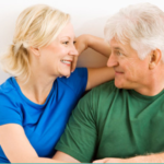 Dating over 60 in the modern world